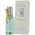 HEALING GARDEN JUNIPER THERAPY Perfume ved Coty