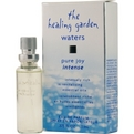 HEALING GARDEN WATERS PERFECT CALM Perfume by Coty