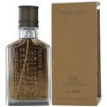 HOLLISTER SOCAL Cologne by Hollister