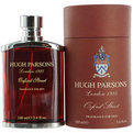 HUGH PARSONS OXFORD STREET Cologne by Hugh Parsons
