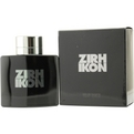 IKON Cologne per Zirh International