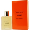 IMPRINTING Cologne by Il Profumo