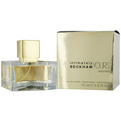INTIMATELY YOURS BECKHAM Perfume by Beckham
