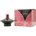 IN CONTROL CURIOUS BRITNEY SPEARS Perfume by Britney Spears