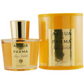 IRIS NOBILE Perfume by Acqua di Parma