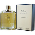 JAGUAR CLASSIC GOLD Cologne by Jaguar