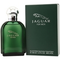 JAGUAR Cologne by Jaguar