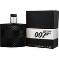 JAMES BOND 007 Cologne de