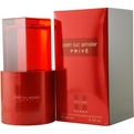 JEAN LUC AMSLER PRIVE Perfume by Jean Luc Amsler