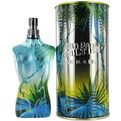 JEAN PAUL GAULTIER SUMMER Cologne da Jean Paul Gaultier