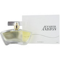 JENNIFER ANISTON Perfume de Jennifer Aniston