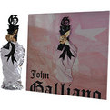 JOHN GALLIANO Perfume pagal John Galliano