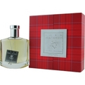 JOHN MAC STEED RED Cologne by IDGroup
