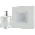 JOHN MAC STEED WHITE SAFARI Perfume által IDGroup