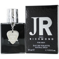 JOHN RICHMOND Cologne par John Richmond
