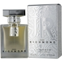JOHN RICHMOND Perfume przez John Richmond