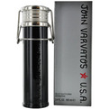 JOHN VARVATOS STAR USA Cologne por John Varvatos