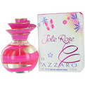 JOLIE ROSE Perfume by Azzaro