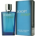 JOOP! JUMP Cologne by Joop!