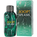 JOOP! SPLASH Cologne por Joop!