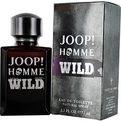 JOOP! WILD Cologne by Joop!