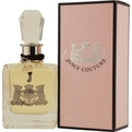 JUICY COUTURE Perfume de Juicy Couture
