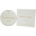 KENNETH COLE WHITE Perfume de Kenneth Cole
