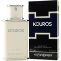 KOUROS Cologne von Yves Saint Laurent