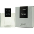 KRIZIA TIME Cologne by Krizia