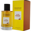 LAURENCE DUMONT VANILLE ORIENTALE Perfume by Laurence Dumont