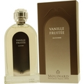 LES ORIENTAUX VANILLE FRUITY Fragrance by Molinard