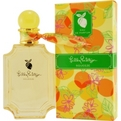 LILLY PULITZER SQUEEZE Perfume by Lilly Pulitzer