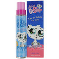 LITTLEST PET SHOP PUPPIES Perfume de Marmol & Son