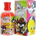 LOONEY TUNES Cologne par Looney Tunes