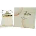 LOVE INTENTION Perfume ar Estelle Vendome