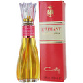 L'AIMANT Perfume z Coty