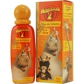 MADAGASCAR 2 Perfume by Marmol & Son