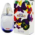 MADLY KENZO Perfume by Kenzo