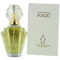 MAGIC M MIGLIN Perfume Autor: Marilyn Miglin