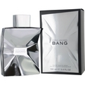 MARC JACOBS BANG Cologne da Marc Jacobs