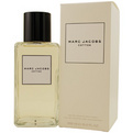 MARC JACOBS COTTON Perfume av Marc Jacobs