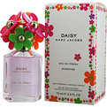 MARC JACOBS DAISY EAU SO FRESH SUNSHINE Perfume by Marc Jacobs