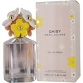 MARC JACOBS DAISY EAU SO FRESH Perfume poolt Marc Jacobs