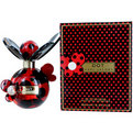 MARC JACOBS DOT Perfume pagal Marc Jacobs