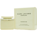 MARC JACOBS ESSENCE Perfume od Marc Jacobs
