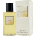 MARC JACOBS GARDENIA Perfume by Marc Jacobs