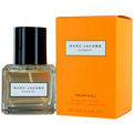 MARC JACOBS KUMQUAT Perfume ved Marc Jacobs