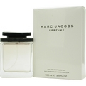 MARC JACOBS Perfume ved Marc Jacobs