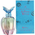 MARIAH CAREY LOLLIPOP BLING RIBBON Perfume pagal Mariah Carey