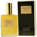 MEMOIRE CHERIE Perfume pagal Long Lost Perfume